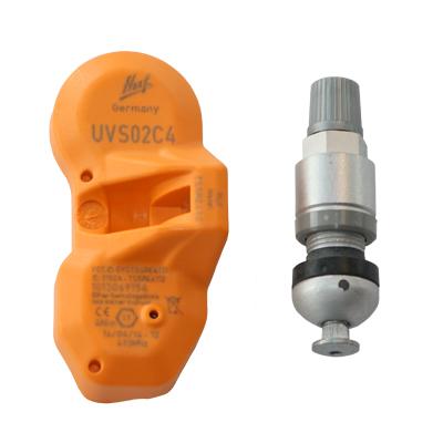 KI-UVS02C4V021