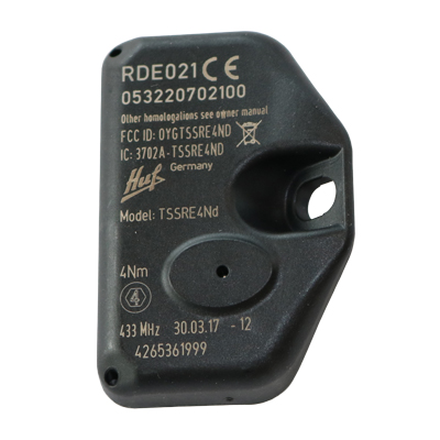 RDE021