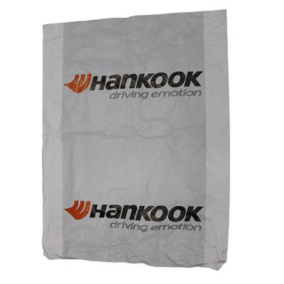 REIFENTUETE_HANKOOK