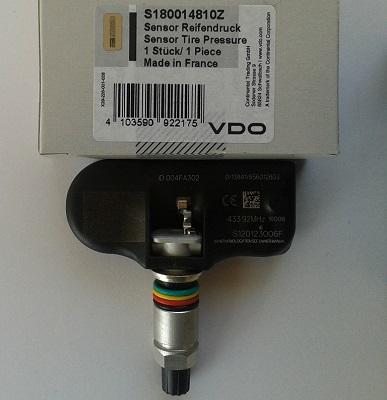 S180014810