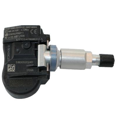 S180052024
