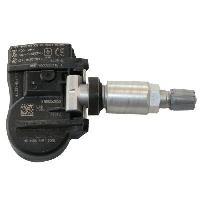 S180052059