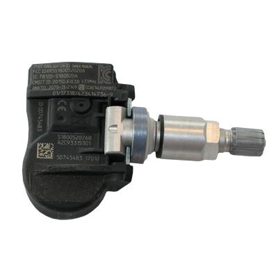 S180052076
