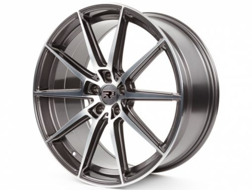 r__wheels_r3h3_anthracite-polished